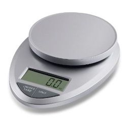 Best Food Scale