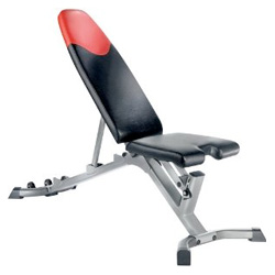 Health Fitness Equipment