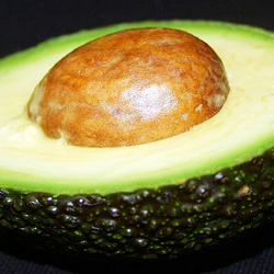 Avocado Health Benefits and Nutritional Facts