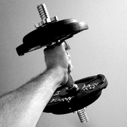 Best 3 Dumbbells