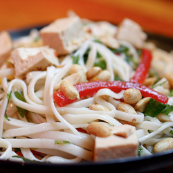 Tofu Health Benefits and Nutritional Facts