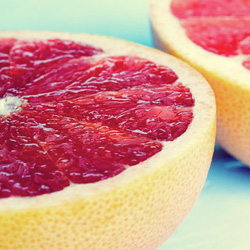 Grapefruit Health Benefits and Nutritional Facts