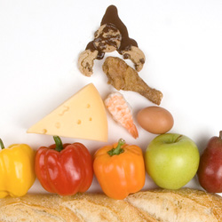Glycemic Index 101
