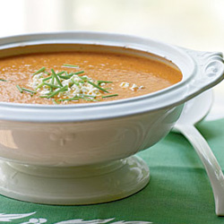 Top 10 Best Diet Soup Recipes