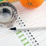 3 Ways Writing Can Help You Lose Weight
