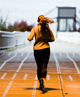 5 Ways to Enhance Your Cardio Workout