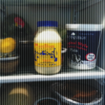 10 Common Things You Should Remove from Your Fridge to Lose Weight Fast