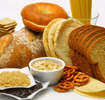 5 Good Reasons to Go Gluten Free