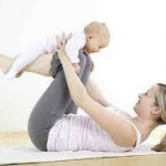 5-Tips-for-Exercising-with-